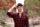 irefStyle: Auch im Outback gut gekleidet - Norman im Hemd von REVIEW
