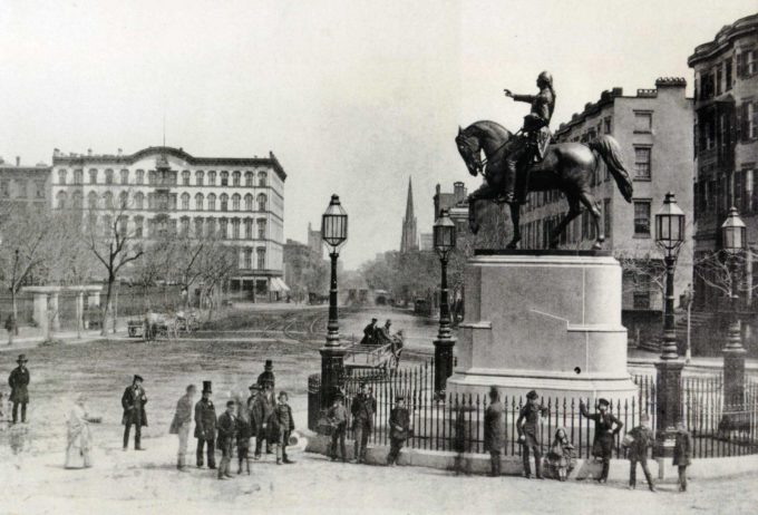 Union_Square_NYC_c1870