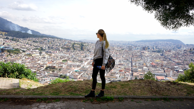Aussicht_Quito_North
