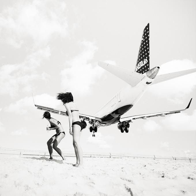 Jet_Airliner_69