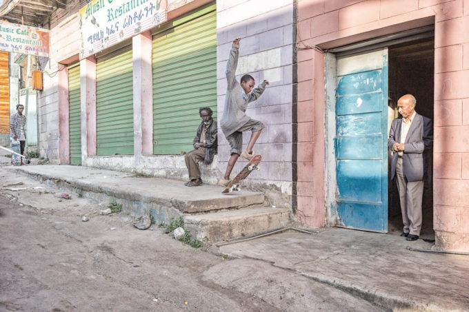 ©DanielReiter-EthiopiaSkate-0985-Bearbeitet-2