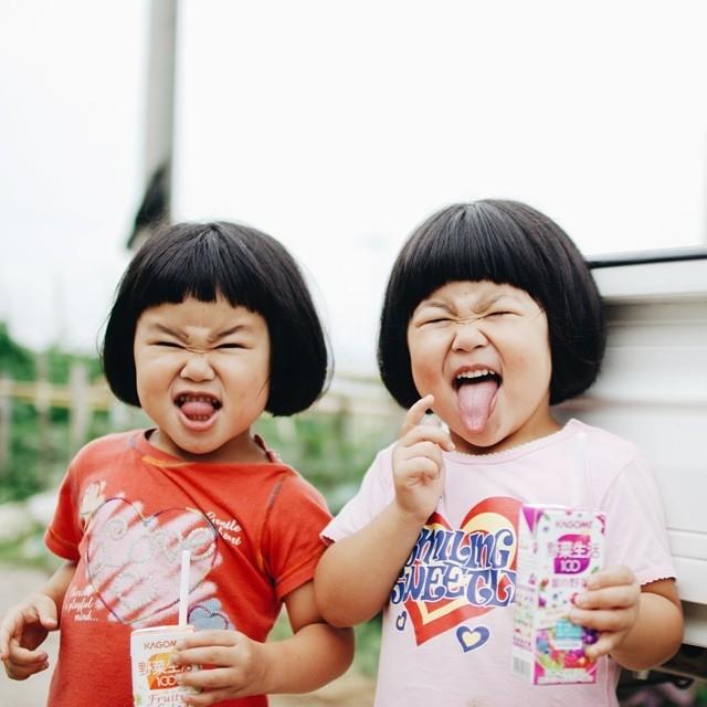 Akira-Oozawa_Twins_TOP