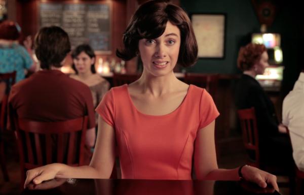 Videos von dating seiten kopiert