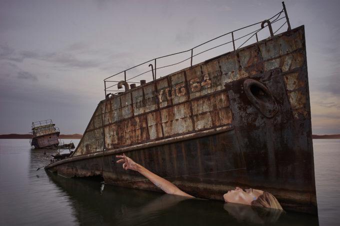 boat_lowtide1