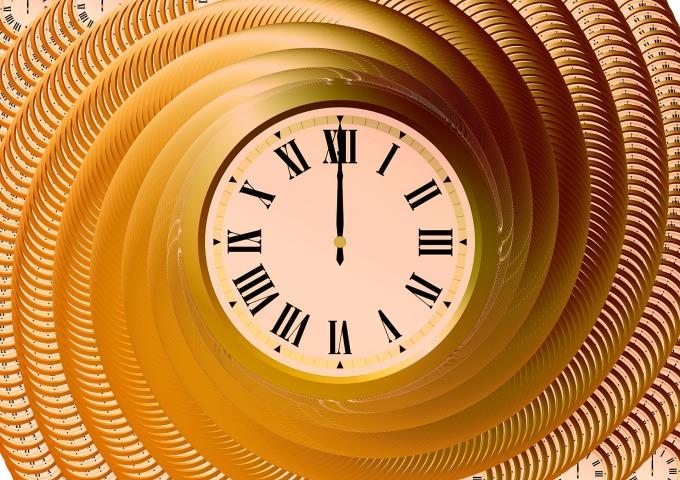 clock-359985_1920 Kopie