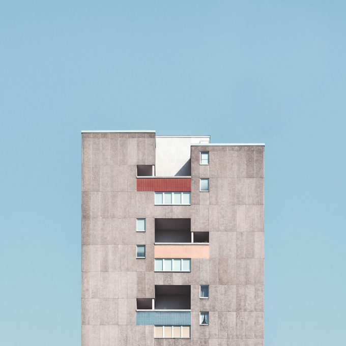 stacked-minimal-berlin-post-war-architecture__880