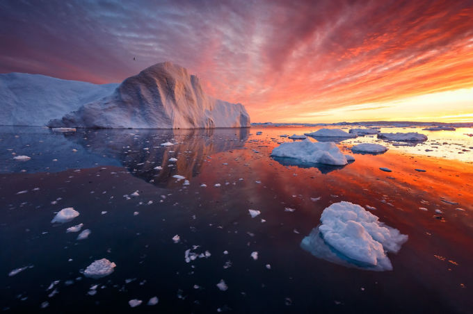 the-icebergs-of-disko-bay-that-i-captured-from-a-russian-yacht-near-greenland__880