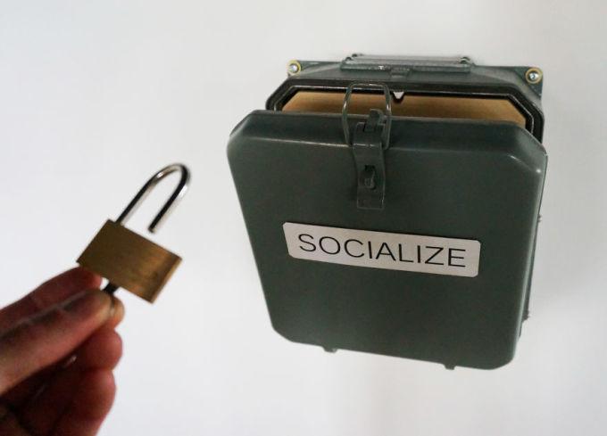 Socialize1-57064267eac69__880