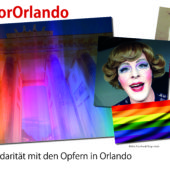 i-ref-Artikel #BerlinForOrlando_Titelbild
