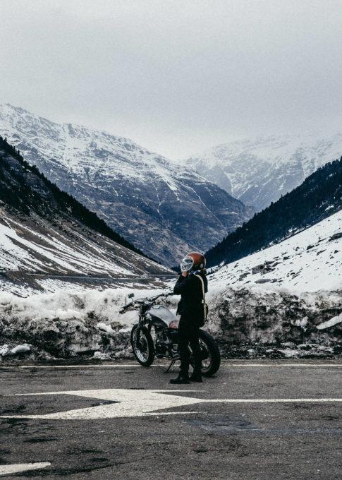 motorbiketrip7-900x1261