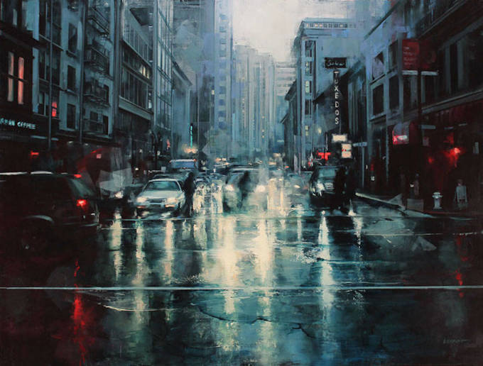 captivating-city-streets-paintings-1-900x684