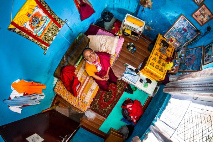 room385-pema-22years-old-buddhism-student-katmandu-nepal