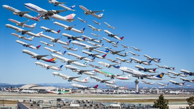 aviation-print-wake-turbulence