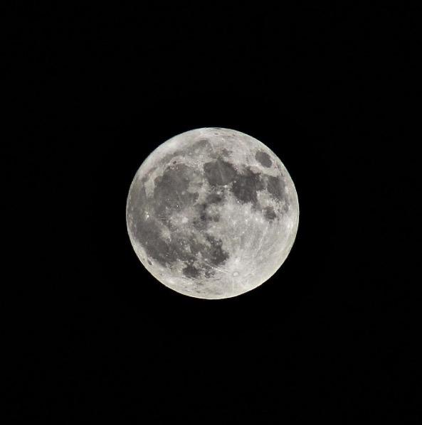 bildschirmfoto-2016-11-01-um-10-57-21