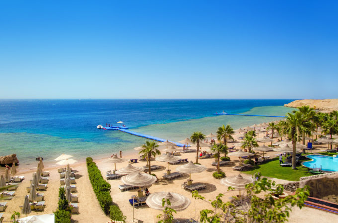savoy-beach-overview_ghali