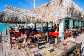 palm-beach_-bugaloe-pier