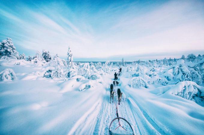 finlandwinter8-900x600
