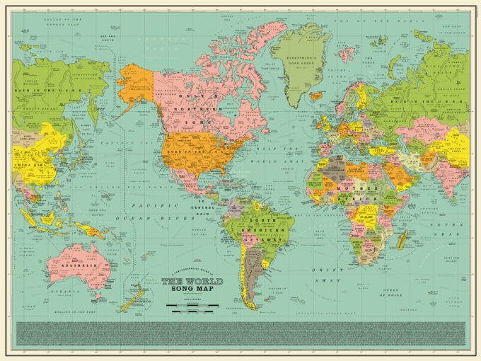 worldsongmap0