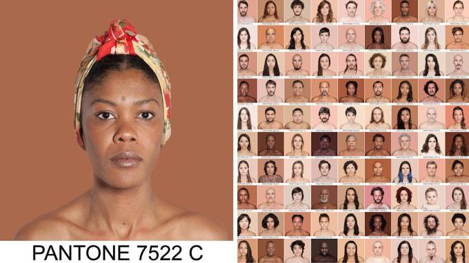 This-Fascinating-Series-Categorizes-Humans-As-Pantone-Shades