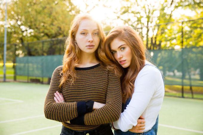 redheads-brian-dowling-29