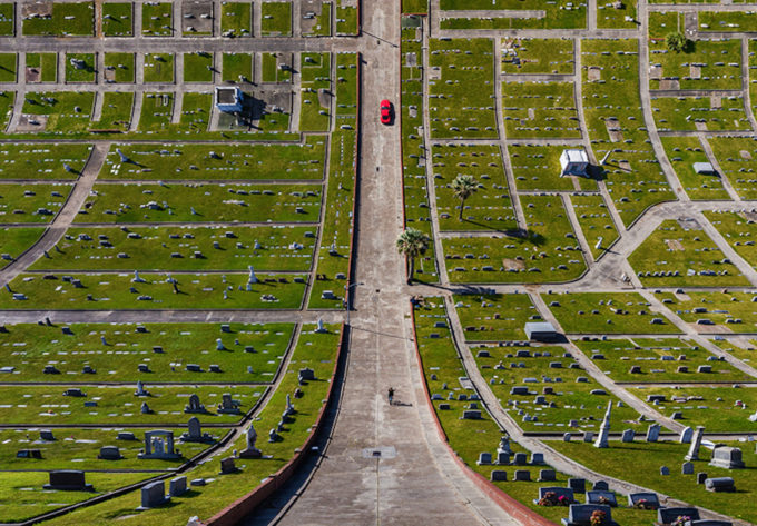 1489099077464-Cemetery-copy
