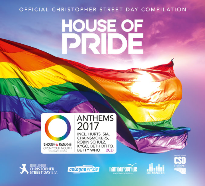 House-of-Pride-Cover-Digi-Sticker