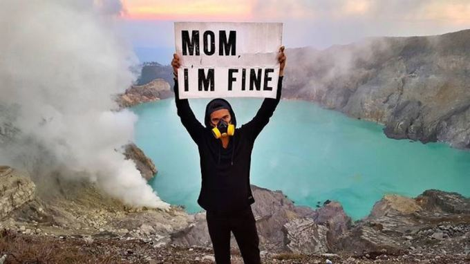 mom-im-fine-guy-still-travel-around-world-jonathan-quinonez-6-593f93454be6e__700