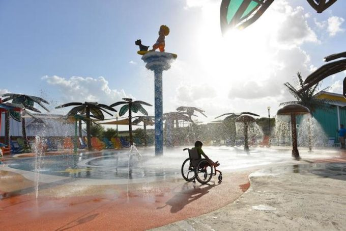water-park-people-disabilities-morgans-inspiration-island-10-59477852a7847__700
