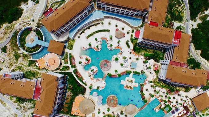 MDRUM_Birds_Eye_Holiday_Resorts-2-1500x844