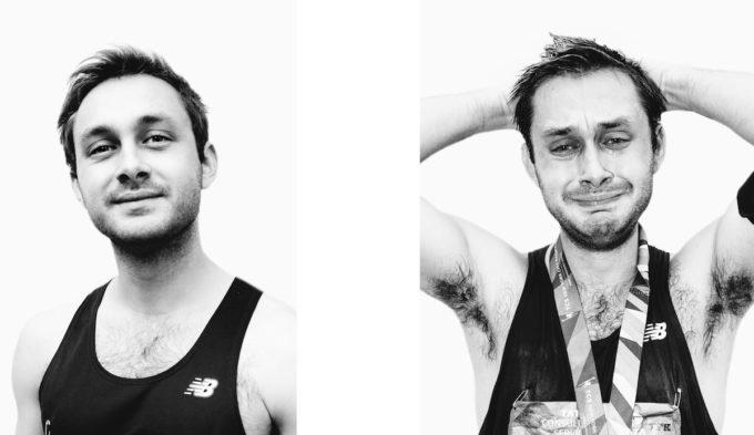 NYC-marathon-eddie-cohen-dylan-petrich