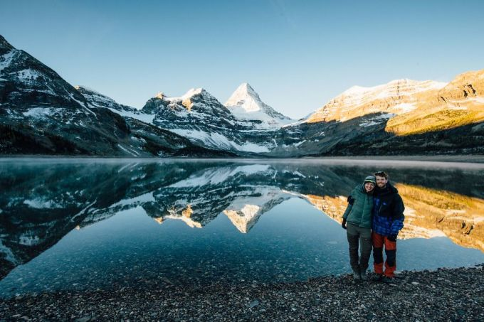 This-Couple-Spent-Over-A-Year-Hiking-Through-The-Canadian-Wilderness-And-These-Are-The-Photos-Theyve-Captured-5a5264e226007__880