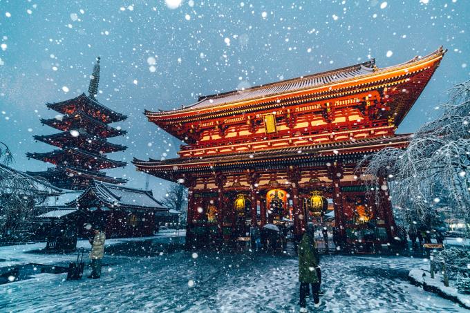 fubiz-yuichi-yokota-japan-snow-01