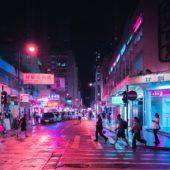 yifei-chen-420479-unsplash